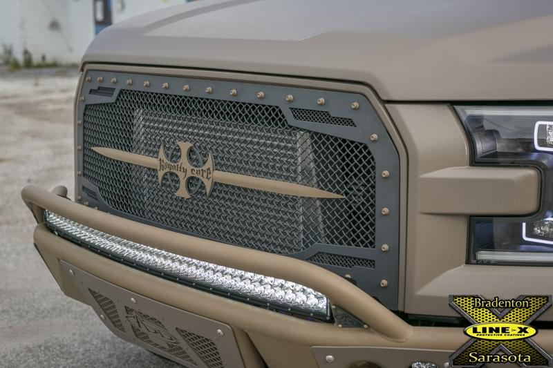 Ford_Raptor_023