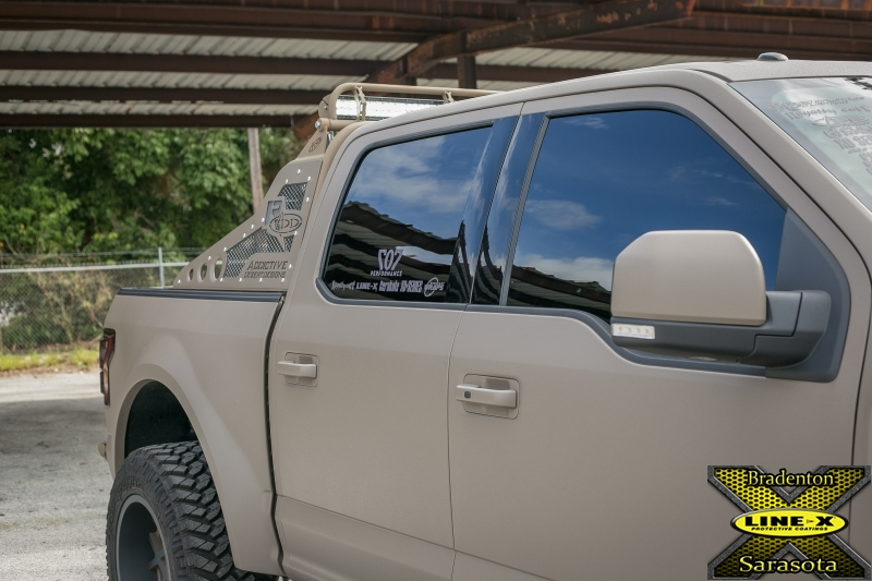 Ford_Raptor_028