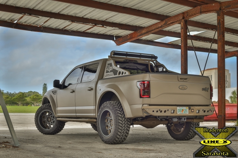 Ford_Raptor_038