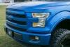 BlueF150022