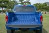 BlueF150032