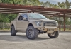 Ford_Raptor_006