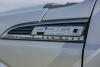Silver F250_044