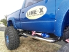 trucks00002