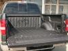 trucks00053