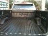 trucks00074