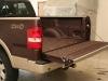 trucks00079