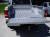 trucks00115