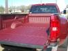 trucks00123