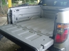 trucks00131
