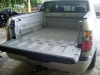 trucks00132