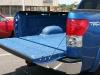 trucks00136
