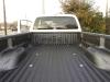 trucks00147