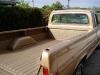 trucks00150