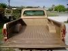 trucks00151