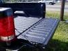 trucks00158
