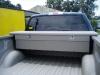 trucks00164