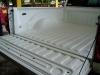 trucks00172