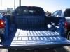 trucks00177