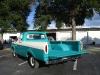 trucks00179