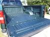 trucks00191