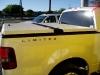 trucks00202