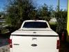 trucks00203