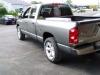 trucks00215