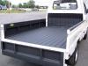 trucks00216