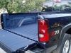 trucks00221