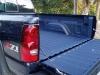 trucks00222