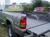 trucks00233