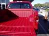 trucks00238