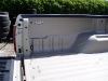 trucks00243