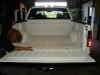trucks00257
