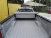 trucks00288