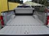 trucks00289
