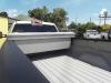 trucks00290