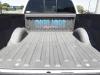 trucks00297