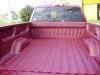 trucks00307