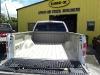 trucks00311