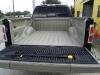 trucks00324