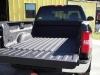 trucks00331