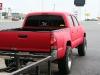 trucks00335