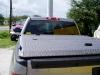 trucks00341