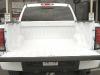 trucks00359