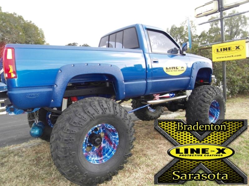trucks00001