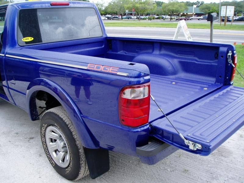 trucks00112