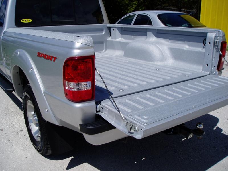 trucks00114