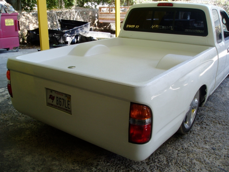 trucks00137